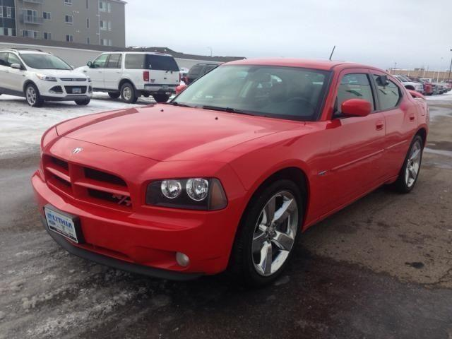 2008 dodge charger 4dr rear wheel drive sedan r t r t for. Black Bedroom Furniture Sets. Home Design Ideas