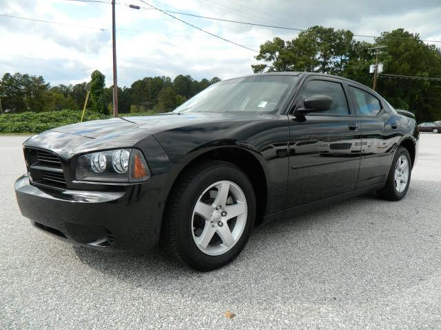 2008 dodge charger base for sale in opelika alabama classified. Black Bedroom Furniture Sets. Home Design Ideas