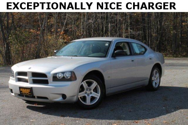 2008 dodge charger base ravenna oh for sale in black horse ohio classified. Black Bedroom Furniture Sets. Home Design Ideas