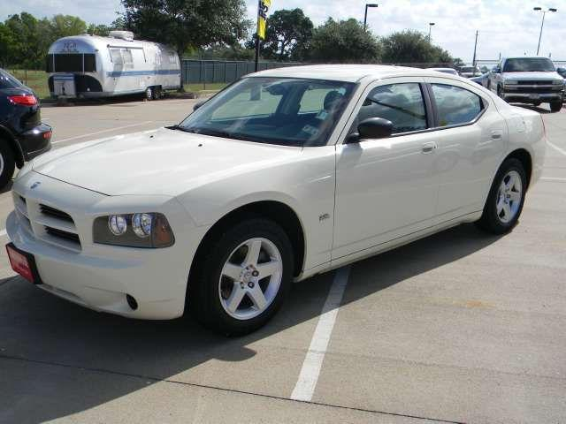 2008 dodge charger base for sale in brenham texas classified. Black Bedroom Furniture Sets. Home Design Ideas