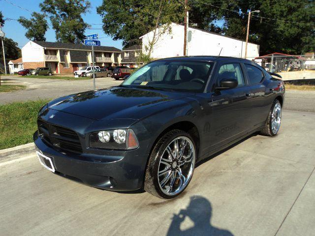 2008 dodge charger custom 22inch rims financing available for sale in norfolk virginia. Black Bedroom Furniture Sets. Home Design Ideas