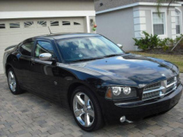 2008 Dodge Charger DUB Edition for Sale in Saint Cloud, Florida ...