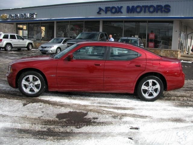 2008 dodge charger r t for sale in negaunee michigan classified. Black Bedroom Furniture Sets. Home Design Ideas