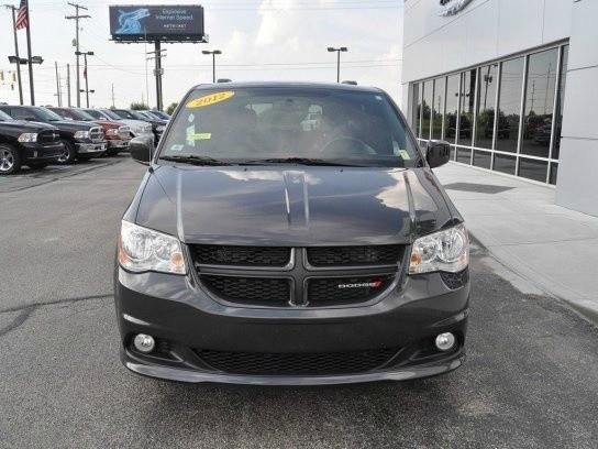2008 Dodge Grand Caravan INSTANT AUTO CREDIT APPROVAL