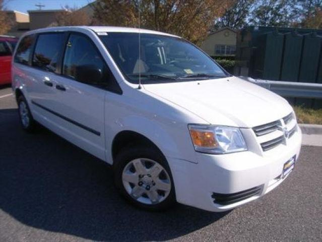 2008 dodge grand caravan se for sale in midlothian virginia. Cars Review. Best American Auto & Cars Review