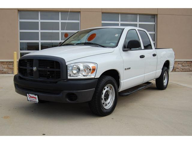 Silsbee Motor Company >> Cowboy Dodge Silsbee | 2018 Dodge Reviews