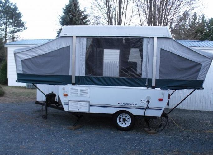 2008-fleetwood-pop-up-camper-americanlisted_43593765 Fleetwood Mobile Home Price Er Jack on