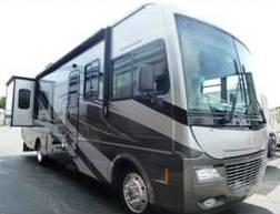 2008 fleetwood southwind 32v for sale in concord north carolina classified. Black Bedroom Furniture Sets. Home Design Ideas