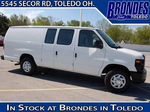 8e5bef685969dd ford conversion van for sale in Ohio Classifieds   Buy and Sell in Ohio -  Americanlisted