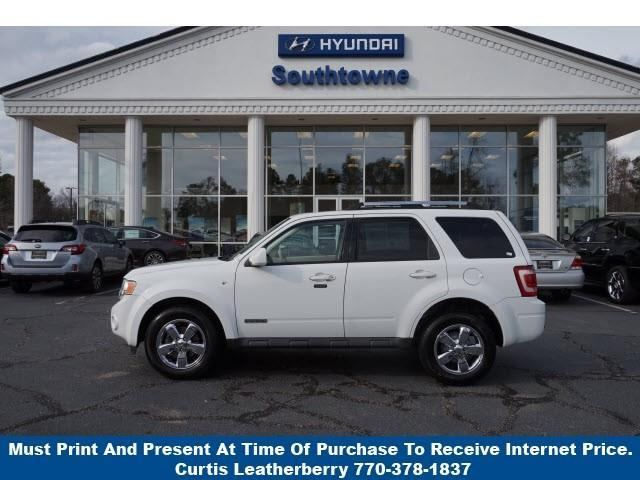 Mike bell chevrolet carrollton georgia for Southtowne motors of newnan