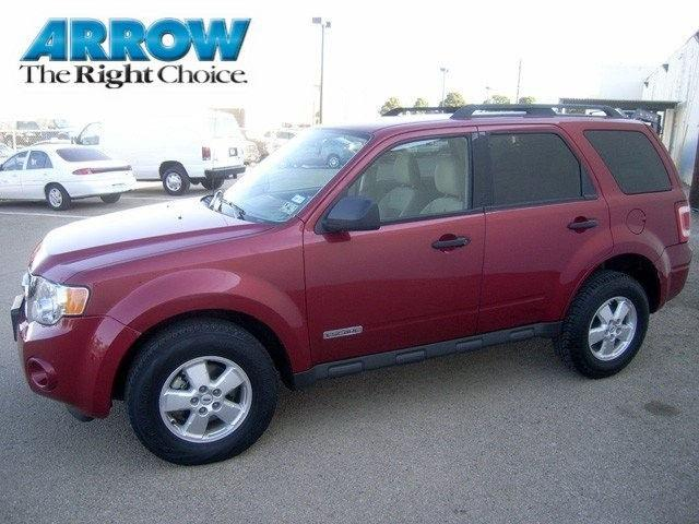 2008 ford escape xlt 2008 ford escape xlt car for sale in abilene tx 4368245340 used cars. Black Bedroom Furniture Sets. Home Design Ideas