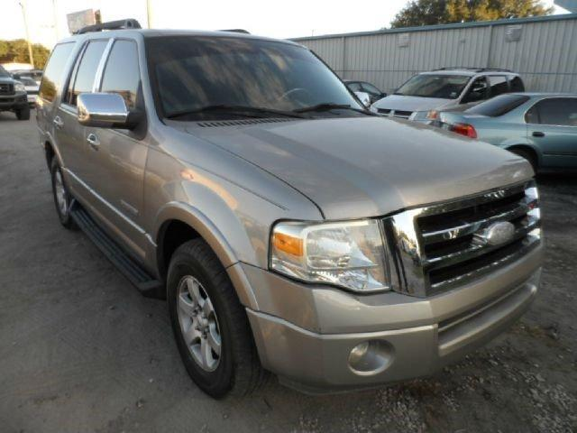 2008 ford expedition xlt kissimmee fl for sale in kissimmee florida classified. Black Bedroom Furniture Sets. Home Design Ideas