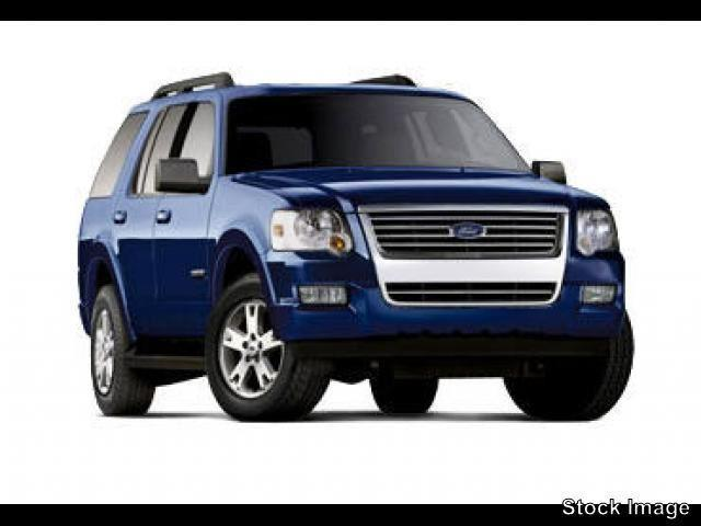 2008 ford explorer xlt 4x4 xlt 4dr suv v6 for sale in broken arrow oklahoma classified. Black Bedroom Furniture Sets. Home Design Ideas