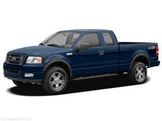 2008 ford f 150 stx taylorville il for sale in hewittsville illinois classified. Black Bedroom Furniture Sets. Home Design Ideas