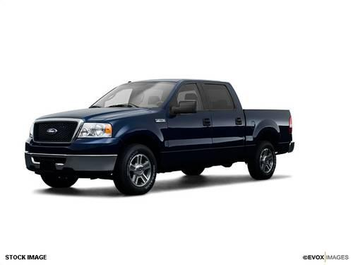 2008 ford f 150 supercrew 4x4 for sale in spartanburg south carolina classified. Black Bedroom Furniture Sets. Home Design Ideas