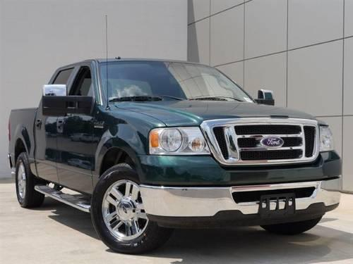 2008 ford f 150 truck xlt truck for sale in fayetteville north carolina classified. Black Bedroom Furniture Sets. Home Design Ideas
