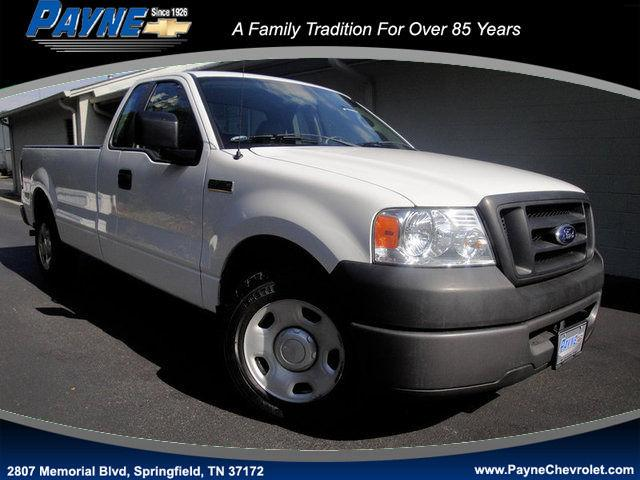 used ford f 150 for sale in philadelphia pa with photos autos post. Black Bedroom Furniture Sets. Home Design Ideas