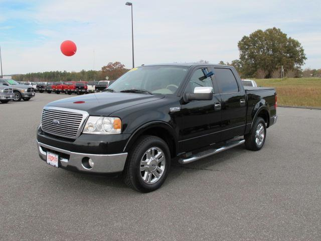 2008 ford f150 lariat for sale in clanton alabama classified. Black Bedroom Furniture Sets. Home Design Ideas