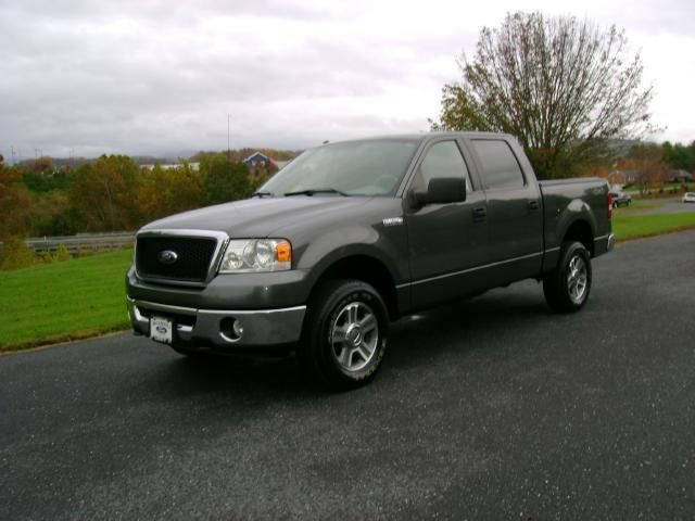 2008 f150 tailgate for sale autos post. Black Bedroom Furniture Sets. Home Design Ideas