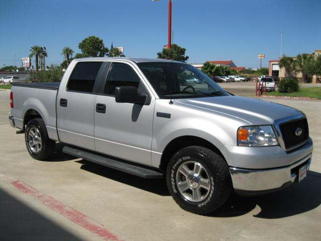 2008 ford f150 xlt 2008 ford f 150 xlt car for sale in weslaco tx 4367458449 used cars on. Black Bedroom Furniture Sets. Home Design Ideas