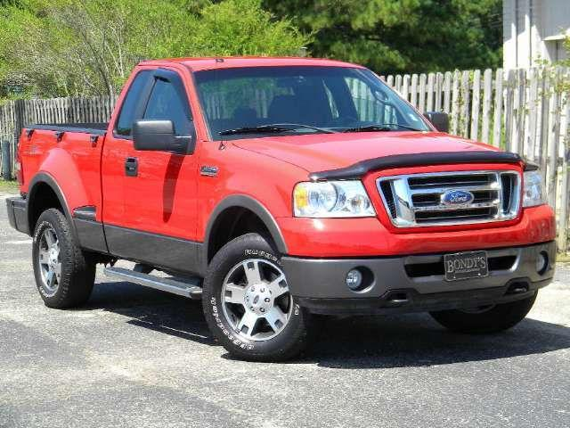 2008 ford f150 xlt for sale in dothan alabama classified