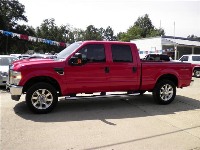 2008 ford f250 xl super duty for sale in chipley florida classified. Black Bedroom Furniture Sets. Home Design Ideas