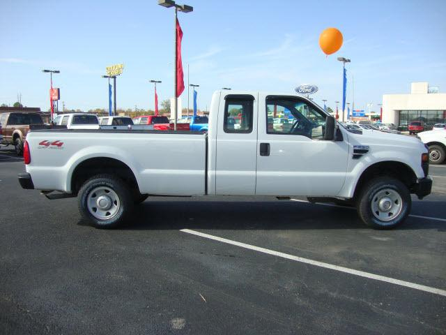 2008 ford f250 xl super duty for sale in west memphis arkansas classified. Black Bedroom Furniture Sets. Home Design Ideas