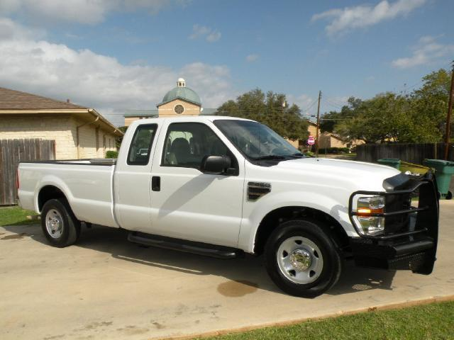 ford  xl super duty  sale  belton texas