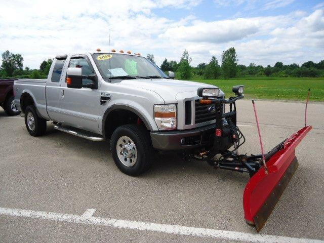 2008 ford f250 xlt super duty for sale in marinette wisconsin classified. Black Bedroom Furniture Sets. Home Design Ideas