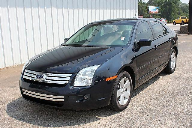 2008 ford fusion se 2008 ford fusion car for sale in ozark al 4370901405 used cars on. Black Bedroom Furniture Sets. Home Design Ideas
