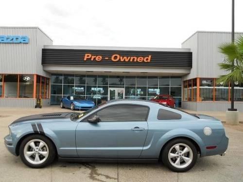 Car Dealership Jobs In Mesa Az