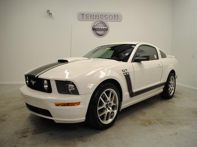 2008 ford mustang gt for sale in tifton georgia classified. Black Bedroom Furniture Sets. Home Design Ideas