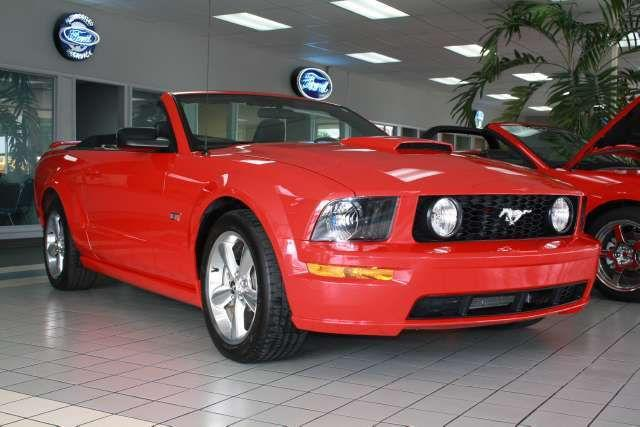 2008 ford mustang gt for sale in dothan alabama classified. Black Bedroom Furniture Sets. Home Design Ideas