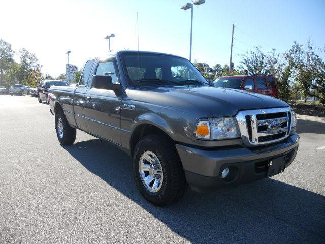 2008 Ford Ranger Xlt For Sale In Lexington Park Maryland
