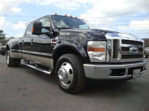 2008 ford super duty f 350 truck lariat truck for sale in guthrie north carolina classified. Black Bedroom Furniture Sets. Home Design Ideas