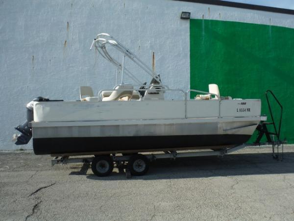 2008 g3 boats 188f for sale in port charlotte florida classified. Black Bedroom Furniture Sets. Home Design Ideas