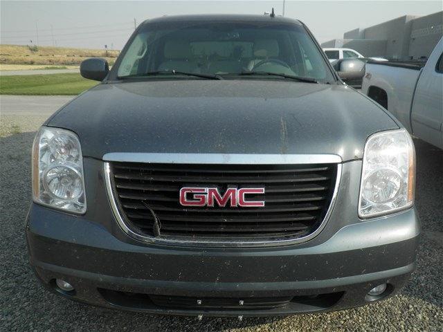 2008 Gmc Yukon Sle 4x4 Sle 2 4dr Suv For Sale In Idaho