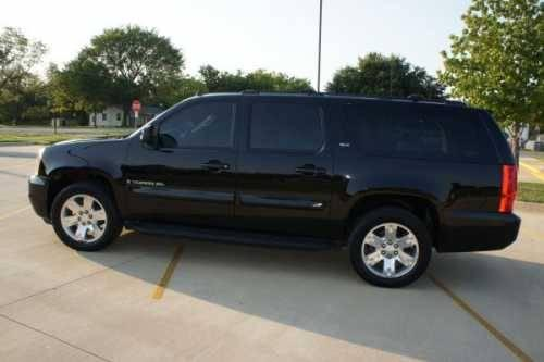 2008 Gmc Yukon Xl Suv In Durant Ok For Sale In Durant
