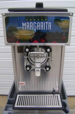 2008 Grindmaster Crathco 5311 Frozen Drink Machine For