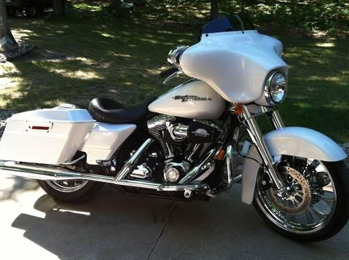 motorcycles and parts for sale in west branch michigan new and used motorcycles and parts. Black Bedroom Furniture Sets. Home Design Ideas