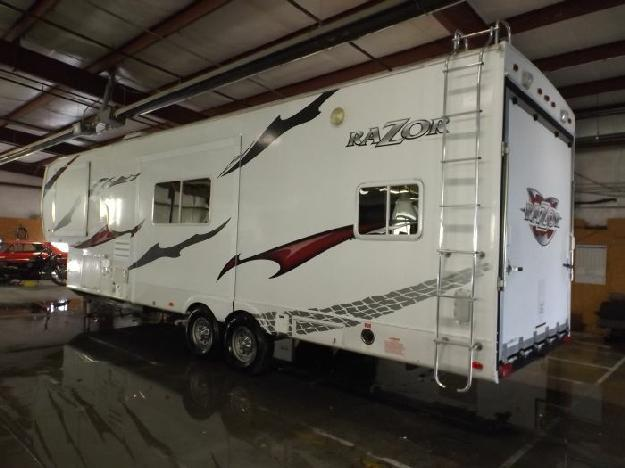 Toy Hauler Classifieds Buy Sell Toy Hauler Across The Usa Page