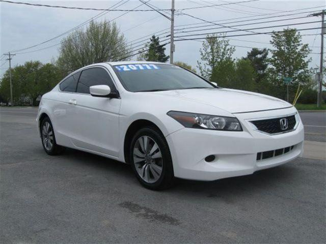 2008 honda accord ex l for sale in clayton new york classified. Black Bedroom Furniture Sets. Home Design Ideas