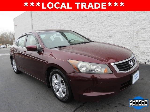 2008 honda accord lx p 4dr sedan 5a for sale in salisbury north carolina classified. Black Bedroom Furniture Sets. Home Design Ideas
