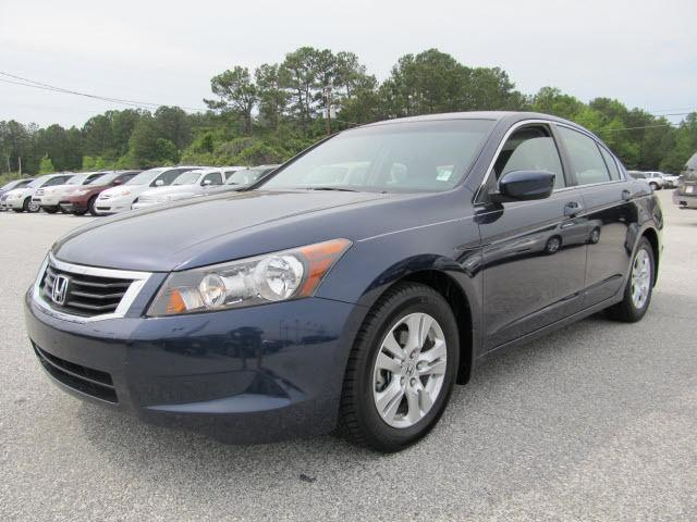 2008 honda accord lx p for sale in opelika alabama classified. Black Bedroom Furniture Sets. Home Design Ideas