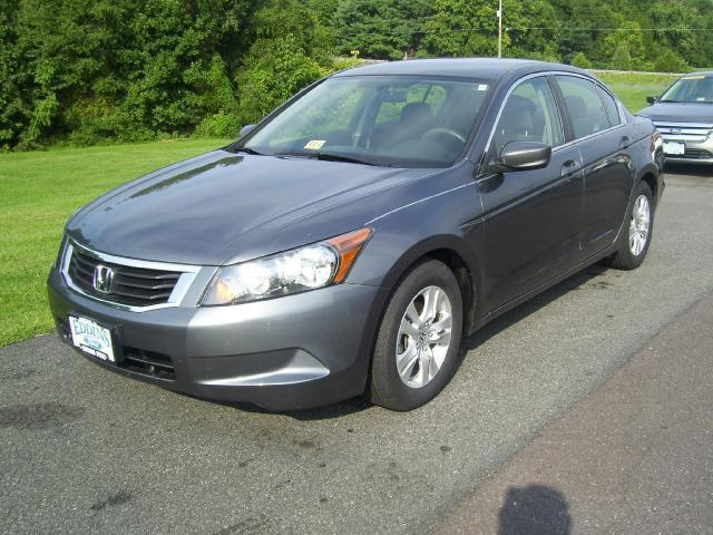2008 honda accord lx p for sale in madison virginia classified. Black Bedroom Furniture Sets. Home Design Ideas
