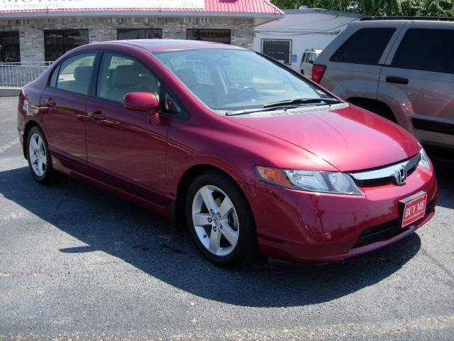 2008 honda civic ex l 2008 honda civic ex car for sale. Black Bedroom Furniture Sets. Home Design Ideas