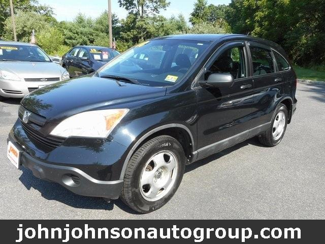 2008 honda cr v lx awd lx 4dr suv for sale in washington new jersey classified. Black Bedroom Furniture Sets. Home Design Ideas