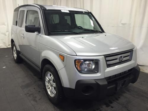 2008 honda element ex framingham ma for sale in framingham massachusetts classified. Black Bedroom Furniture Sets. Home Design Ideas