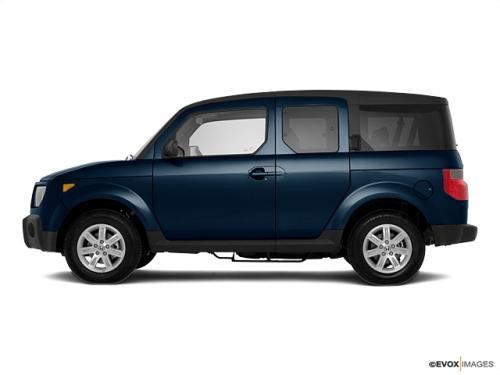 2008 honda element ex wake forest nc for sale in wake forest north carolina classified. Black Bedroom Furniture Sets. Home Design Ideas