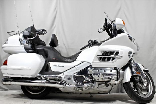 honda gold wing hpn motocorsa portland oregon  sale  portland oregon classified